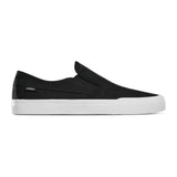 Etnies - Langston (Black/White/Gum)