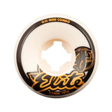 OJ Wheels - 101a Elite Mini Combo Wheels