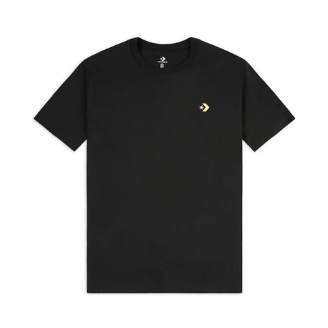 Converse - Explorers Wanted Tee (Black)