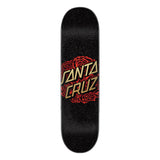 Santa Cruz - Bouquet Dot Deck