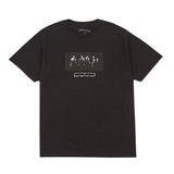 Fucking Awesome - Four Horsemen Tee (Black)