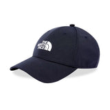 The North Face - Recycled 66 Classic Hat (Aviator Navy)