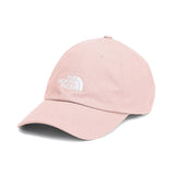 The North Face - Norm Hat (Evening Sand Pink)