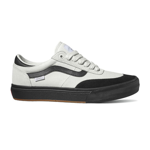 Vans - Gilbert Crockett 2 Pro (Pearl/Black)