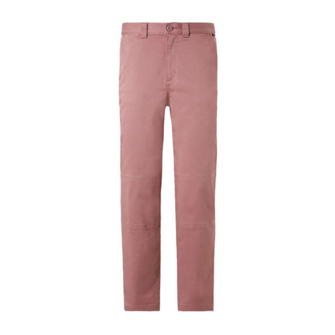 Vans - Womens Authentic Pro Chino (Nostalgia Rose)