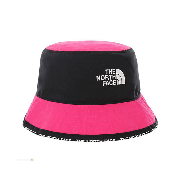 The North Face - Cypress Bucket Hat (Pink)