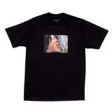 GX1000 - Glossectomy  Tee (Black)