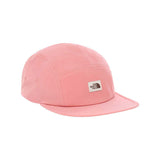 The North Face - Marina Camp Hat (Mauve Glow)