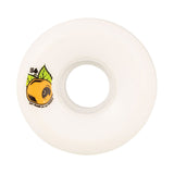 OJ - 87A Key Frames Cruiser Wheels