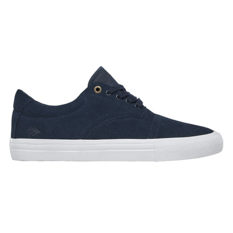 Emerica - Provider (Navy/White)