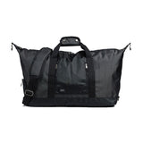 RVCA - Commuter Duffel Bag (Black)