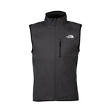 The North Face - Nimble Vest (Asphalt Grey)