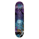 DGK - Survival Mode Deck
