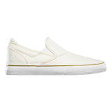 Emerica - x Sasha Barr Wino G6 Slip On SB Reserve (Antique Wash)