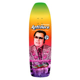 Anti Hero - Grosso Pre-Sweetened Deck