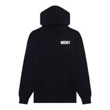 Hockey - Dawn Hood (Black)