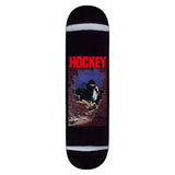 Hockey - Dawn Deck