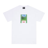 Hockey - Looking Glass Tee (Natural)