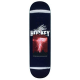 Hockey - Side Two Deck