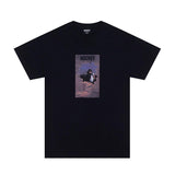 Hockey - Dawn Tee (Black)