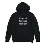 Fucking Awesome - Yuck Hood (Black)