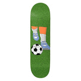 Illegal Civilization - Soccer Deck