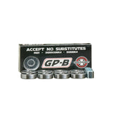 Independent - GP-B Bearings