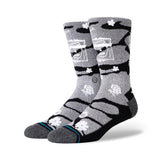 Stance - Kent Crew SP20 Sock (Black)