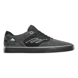 Emerica - The Low Vulc (Grey/Black/Blue)