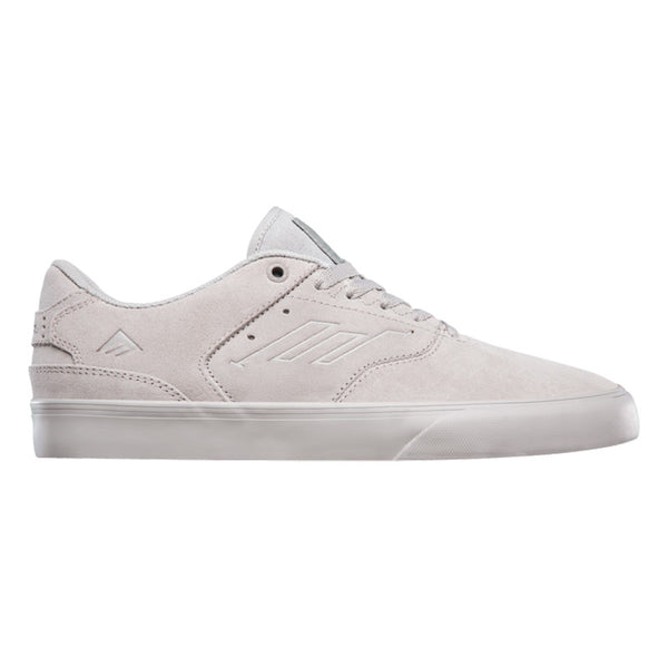 Emerica - The Low Vulc (Light Pink)