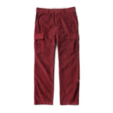 Vans - Micro Dazed Cargo Pants (Port Royale)