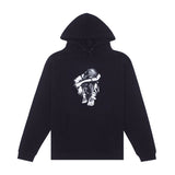Hockey - Missing Kid Hood (Black)