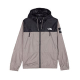 The North Face - Black Box 1990 Wind Jacket (Black)