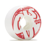 OJ Wheels - 101a From Concentrate III Wheel