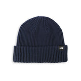 The North Face - Fisherman Beanie (Navy)