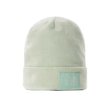 The North Face - Dock Worker Recycled Beanie (Misty Jade)