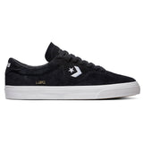 Converse CONS - Louie Lopez Pro (Black/White)