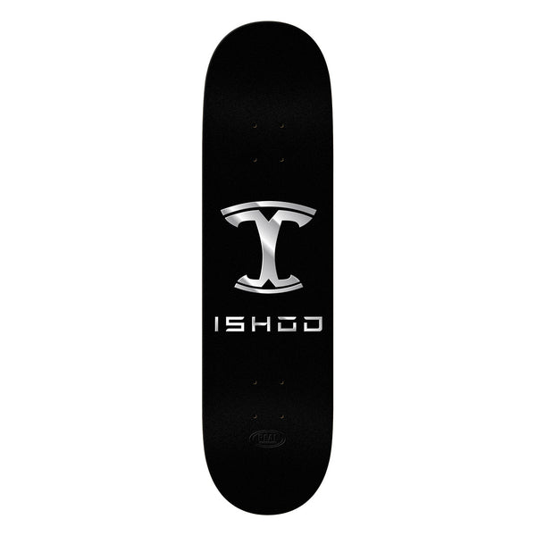 Real - Ishod Model W Deck