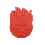 Spitfire - Embers Mini Wax (Red)