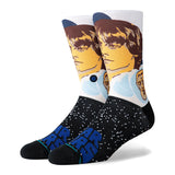 Stance - x Star Wars Luke Crew Sock