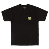 Benny Gold - Court Pocket Tee (Black)