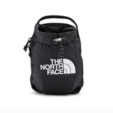 The North Face - Bozer Cross Body Bag (Black)