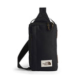 The North Face - Field Bag (Black)