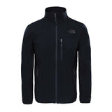 The North Face - Nimble Jacket (Black)