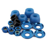Thunder - Rebuild Kit Blue (95DU)