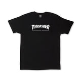 Thrasher - Infant Skate Mag Tee (Black)
