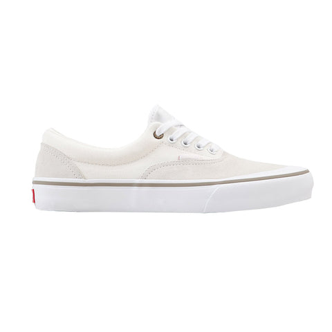 Vans - Era Pro (Dakota Roche) (Marshmallow/White)