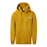 Vans - Lizzie Iri Women's Pullover Fleece Hood (Golden Palm)