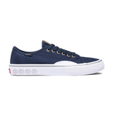 Vans - x Independent AV Classic Pro (Dress Blue)