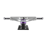 Venture - VLT Pro Yuto Bloom Trucks (Pair)